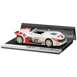 Solido Автомобили масштаба 1/43 Peugeot 207 Spider show car - 2007 (143850)